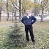 Максим Щанин, 31, г.Петровск