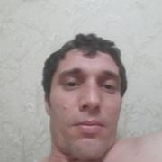 Евген 30 Звенигород