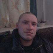Алексей 24 Ростов-на-Дону