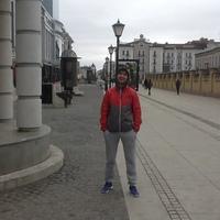 Михаил, 29 лет, Телец, Сочи