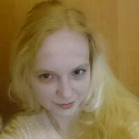 Елена, 34 года, Рак, Брянск
