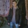 igor, 32, Chernyanka