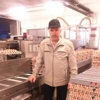 alexs, 65 лет, Близнецы, Таллин