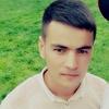 SHAKH, 21, г.Ташкент