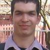 Костянтин, 28, г.Острог