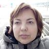 Ирина, 46, г.Таганрог