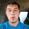 Александр, 27, г.Новоалександровск