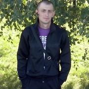 Евгений 37 лет (Рак) Смоленское