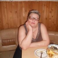 Наталья, 62 года, Скорпион, Барнаул