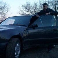 Dema, 32 года, Рак, Ульяновск