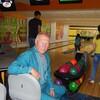 александр, 71, г.Винница