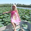 светлана, 67, г.Петрозаводск