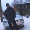 алексей, 39, г.Увельский