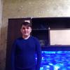 Артурик, 29, г.Кумертау