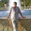 Константин, 62, г.Нарткала