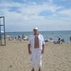 Михаил, 67, г.Джубга