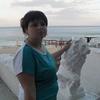 Анастасия, 25, г.Херсон
