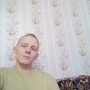 Никита Плотников 21 Новокузнецк