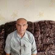 александр 68 Абдулино