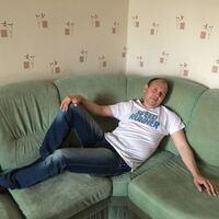 Алексей, 44 года, Дева, Екатеринбург