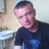 Леонид, 35, г.Бобров