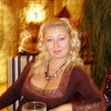 Оксана, 52, г.Новосибирск