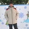 Andriaz, 40, г.Челябинск