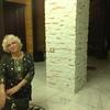 Людмила, 65, г.Екатеринбург
