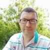 Denis, 42, Glazov