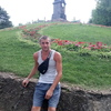 Алексей, 25, г.Белая Церковь
