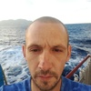 Владимир, 31, г.Болонья