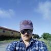 Albert, 55, Petropavlovsk-Kamchatsky