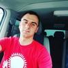 николай, 24, г.Павлодар