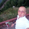 Павел, 24, г.Ужур