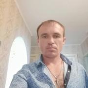 Денис 30 Ясный