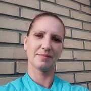 Мила Сергеевна 39 Курган
