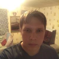 Владимир, 33 года, Близнецы, Саратов