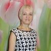 Tatyana, 55, Mezhdurechenskiy