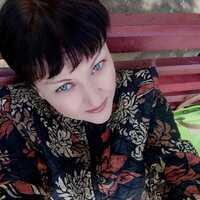 Наталья, 51 год, Водолей, Саратов
