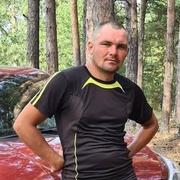 Павел, 31, г.Тюмень