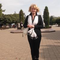 Stanca Gutnicova, 71 год, Рыбы, Кишинёв