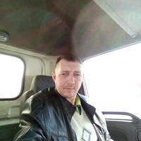 Дмитрий, 44 года, Рак, Прокопьевск