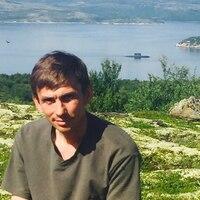 Алексей, 46 лет, Водолей, Северодвинск
