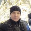 HuNter, 32, г.Воткинск