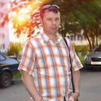 Альберт, 44 года, Скорпион, Санкт-Петербург