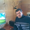teimuraz, 53, г.Хуло