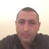 Patvakan, 36, г.Ереван