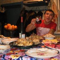 Вадик, 38 лет, Телец, Снежинск