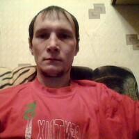 Юрий, 37 лет, Рыбы, Бердск