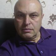 Вячеслав 52 Междуреченск